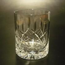 Whiskey Tumbler 300ml