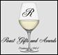 P. R. Roast & Co.